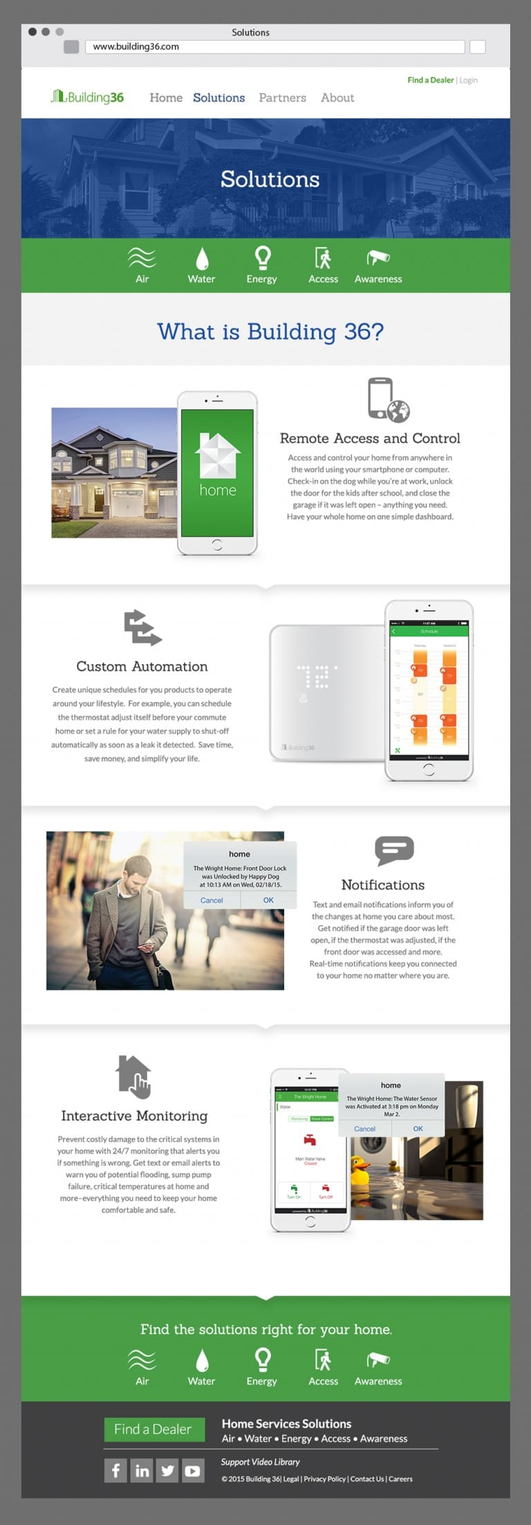 B36-Solutions-Screen-768×2204